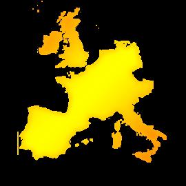 EU WEST