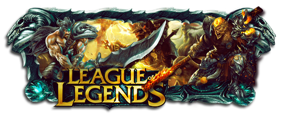 League of Legends, League of Legends game, game types, MMR, League of Legends players, Twisted Treeline, Summoner's Rift, League of Legends Coaching, elo boost, LoL Coaching, ELO Boosting, ELO Boost