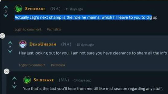 LOL next new hero Yasuo's brother Yone EoL Boosting, LoL Coaching, ELO Boost