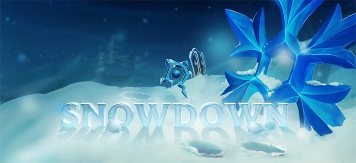 League of Legends Showdown ELO Boost, ELO Boosting, LoL Account, League of Legends Accout, LoL Coaching, League of Legends Coaching
