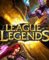 Aptitudes amateur most learn on League of Legend