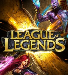 Aptitudes amateur most learn on League of Legend, ELO Boosting, LoL Coaching, LoL Account