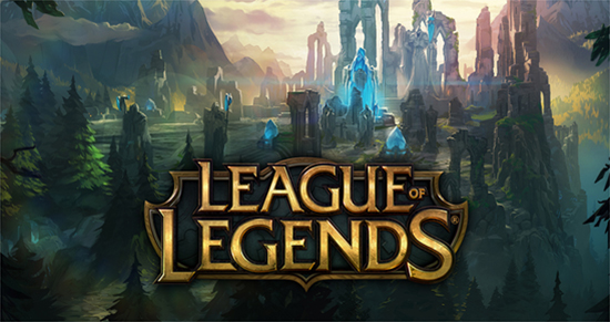 INELOBOOSTER, League of Legends boosting services, League of Legends boosting, ELO boost, best ELO boosting site, League of Legends division boost, League of Legends Rankings, ELO boosting, LOL boosting, LOL boost