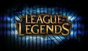LoL Mechanics, play League of Legends, league of legends account boosting, buy lol account, lol account, buy league of legends account