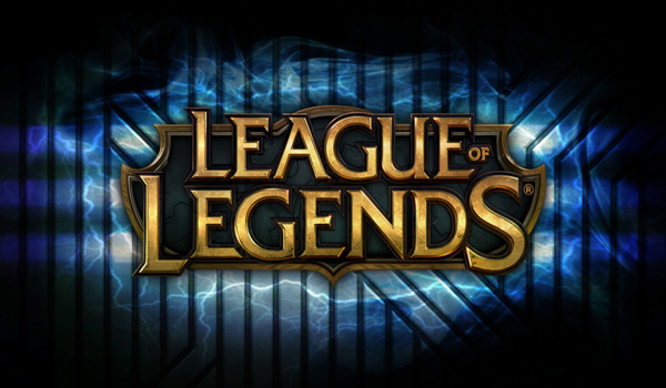 LoL Mechanics, play League of Legends, league of legends account boosting, buy lol account, lol account, buy league of legends account