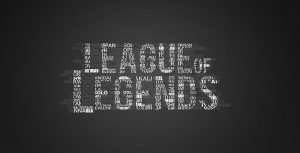 How to become a major contender in your League of Legends campaign, buy LOL coaching, LOL account boosting, elo boosting service.