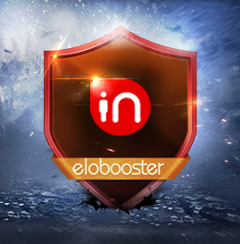 Elo rating, benefits of elo boosting, League of Legends boosting, Elo boost service provider