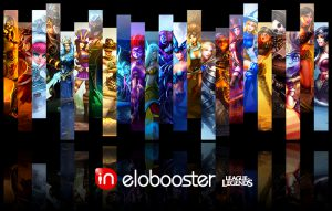 what is best elo boosting league of legends service, buy elo boosting