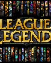 Roles and Jobs in League of Legends Game