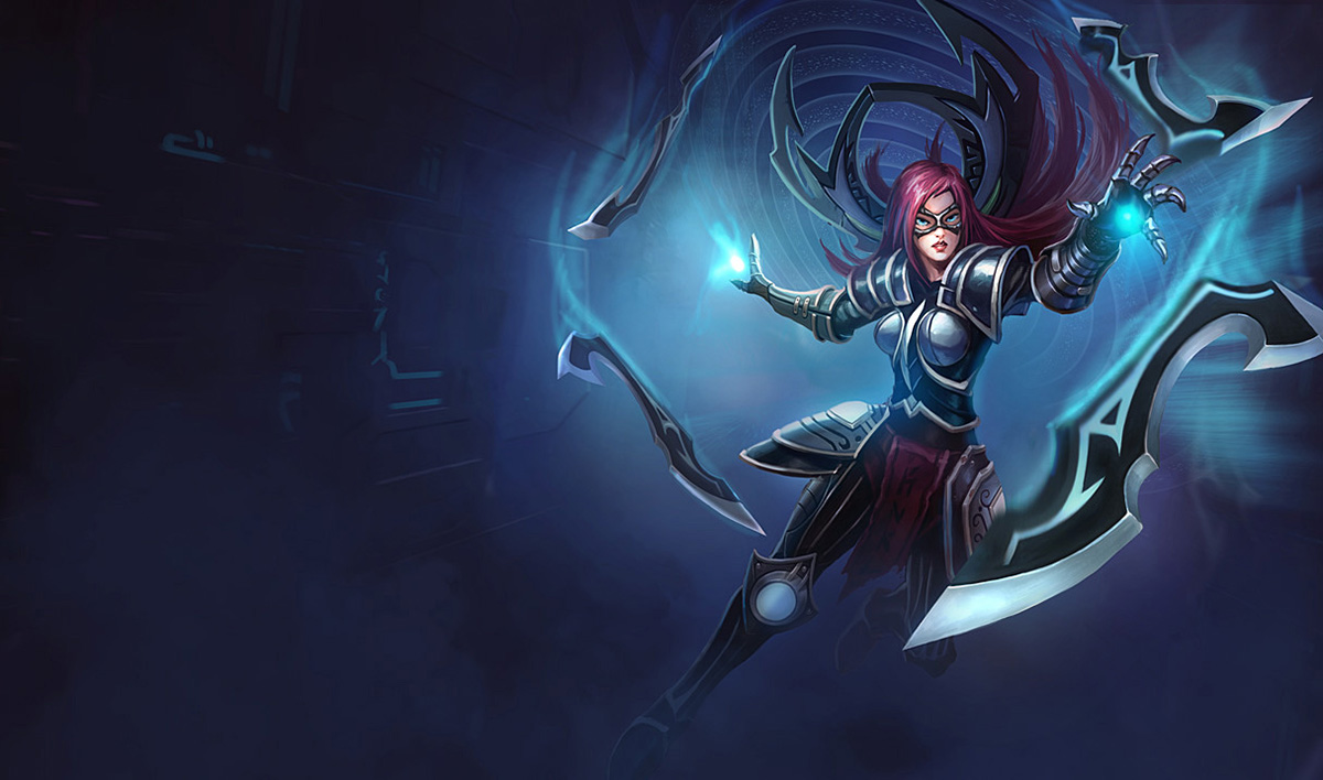 Irelia, Irelia Build, Irelia Champion Spotlight, Irelia Combo, Infiltrator Irelia Price, Infiltrator Irelia Sale, Infiltrator Irelia Skin, Irelia Counter, Irelia Free lol Skins GiveAway, Irelia GamePlay, Irelia Guide, Irelia LolKing, Irelia masteries, Irelia Montage, Irelia Plays, Irelia Pro Builds, Irelia Runes, Irelia Skins, Irelia Solo Mid Top, Irelia Tips, Free lol Skins Irelia, Infiltrator Irelia